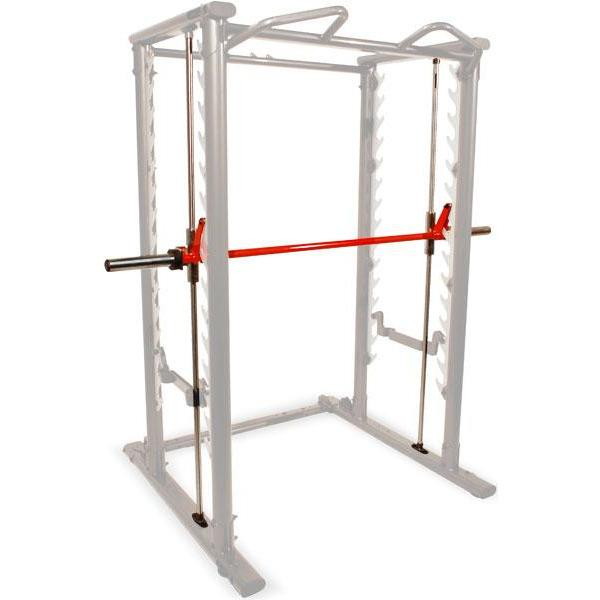 Inspire Smith Attachment for power rack